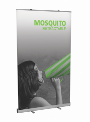 Large Mosquito stand