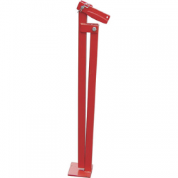 sign_post_puller