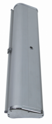 Freedom Retractable Banner stand Base