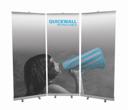 Quickwall
