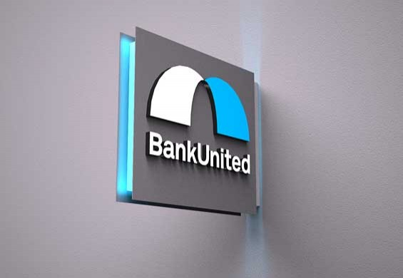 FINANCIAL/BANK SIGNAGE